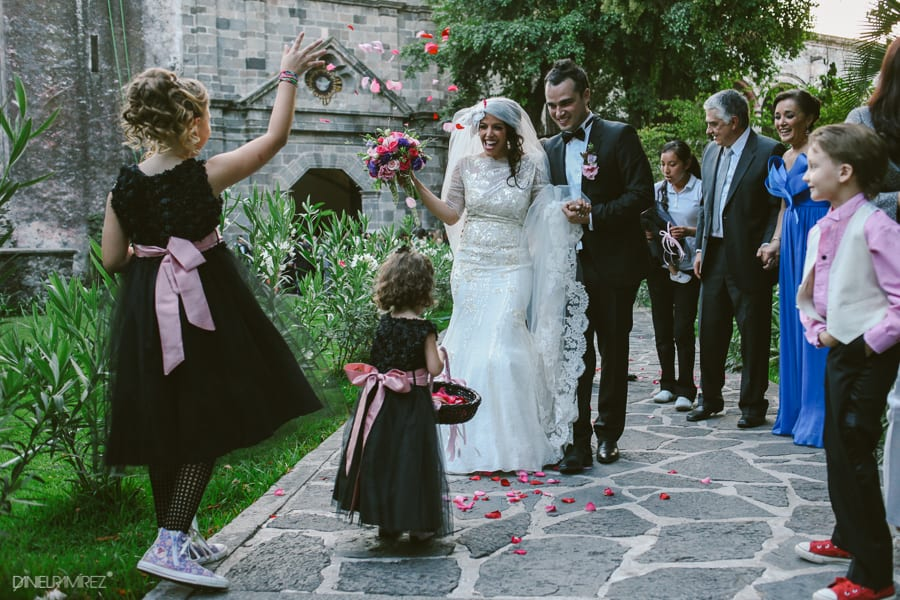 fotos-de-bodas-en-cuernavaca-606