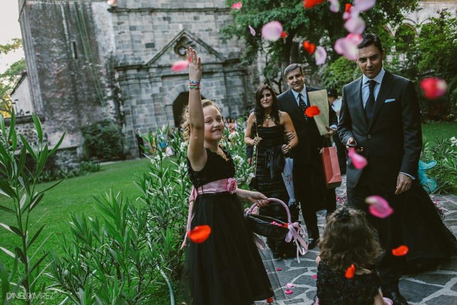 fotos-de-bodas-en-cuernavaca-608