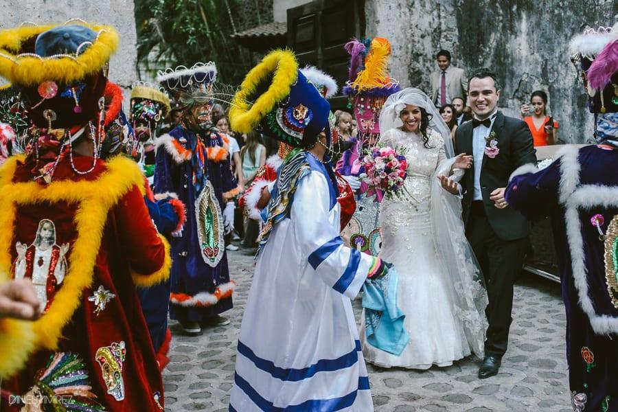 fotos-de-bodas-en-cuernavaca-615