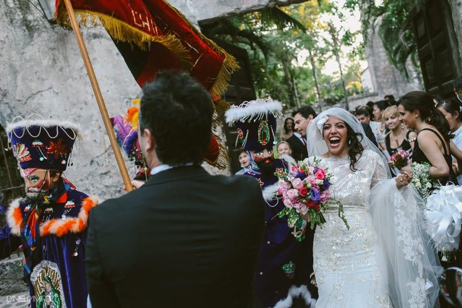 fotos-de-bodas-en-cuernavaca-616
