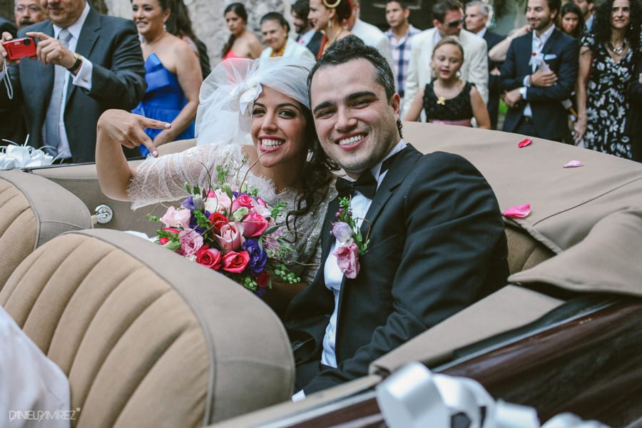 fotos-de-bodas-en-cuernavaca-619