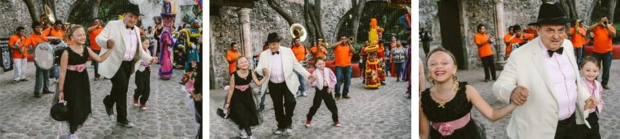 fotos-de-bodas-en-cuernavaca-627-1