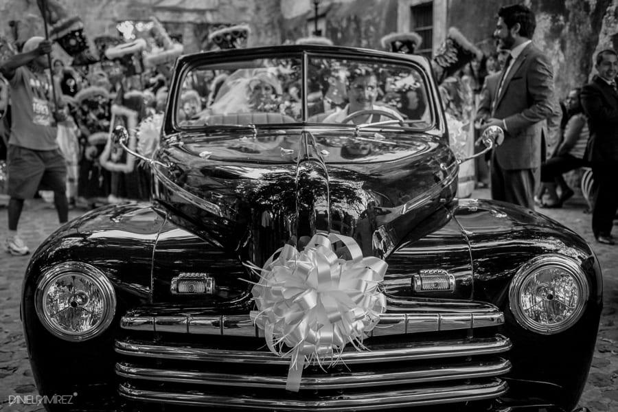 fotos-de-bodas-en-cuernavaca-630