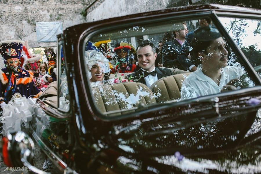 fotos-de-bodas-en-cuernavaca-631