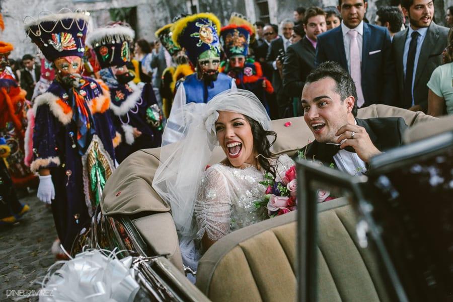 fotos-de-bodas-en-cuernavaca-633