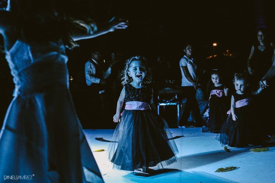 fotos-de-bodas-en-cuernavaca-669