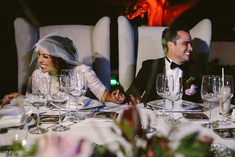 fotos-de-bodas-en-cuernavaca-677
