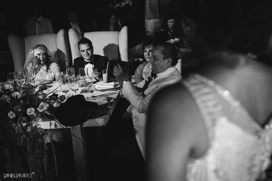 fotos-de-bodas-en-cuernavaca-684 copia