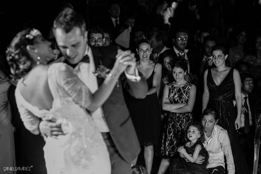 fotos-de-bodas-en-cuernavaca-699
