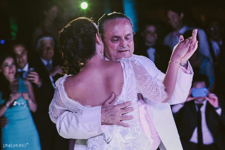 fotos-de-bodas-en-cuernavaca-702