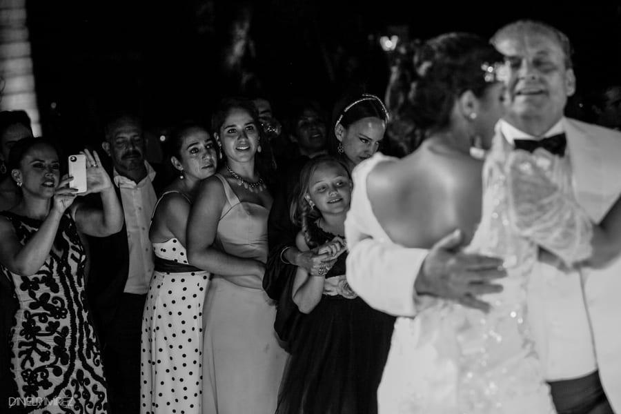 fotos-de-bodas-en-cuernavaca-709