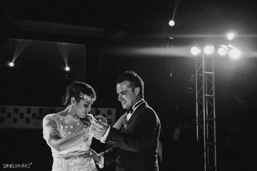 fotos-de-bodas-en-cuernavaca-722