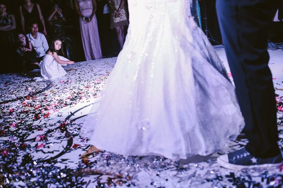fotos-de-bodas-en-cuernavaca-746