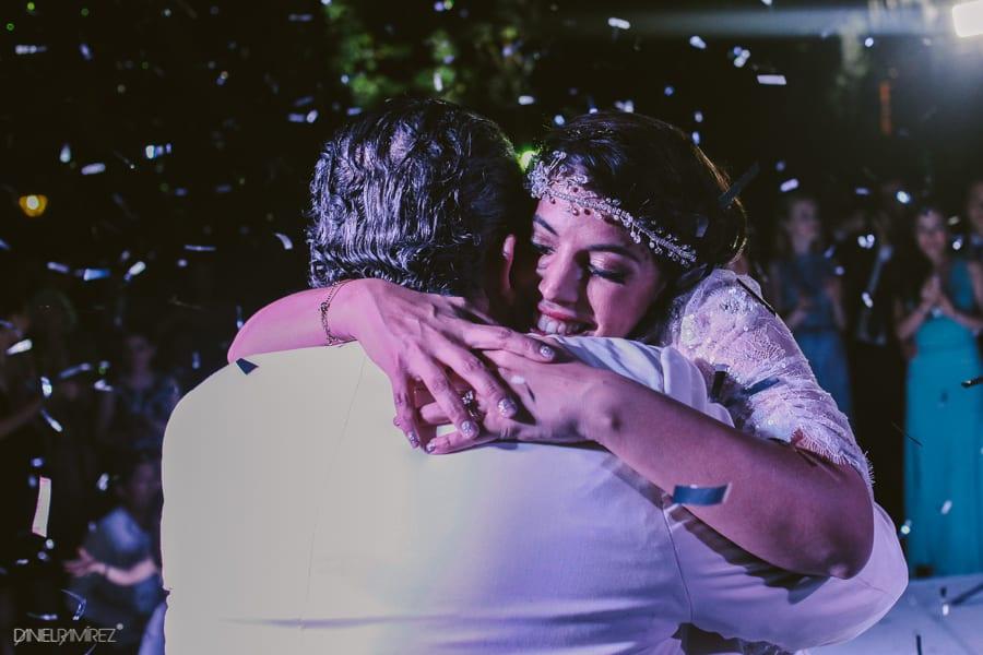 fotos-de-bodas-en-cuernavaca-749