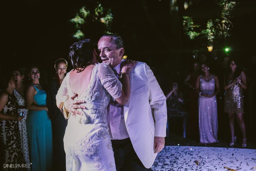 fotos-de-bodas-en-cuernavaca-754