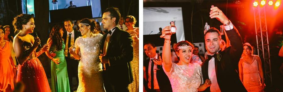 fotos-de-bodas-en-cuernavaca-818-1