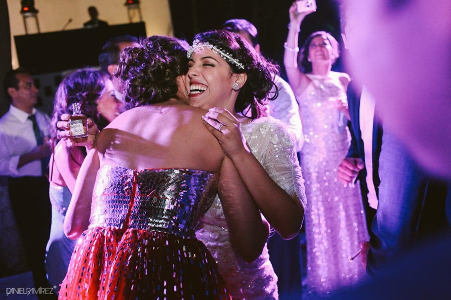 fotos-de-bodas-en-cuernavaca-820