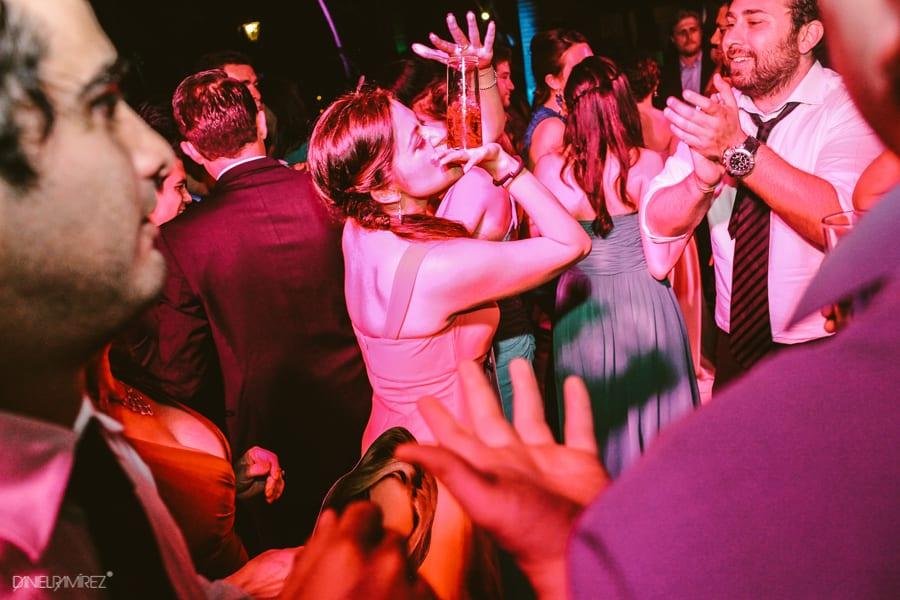 fotos-de-bodas-en-cuernavaca-827