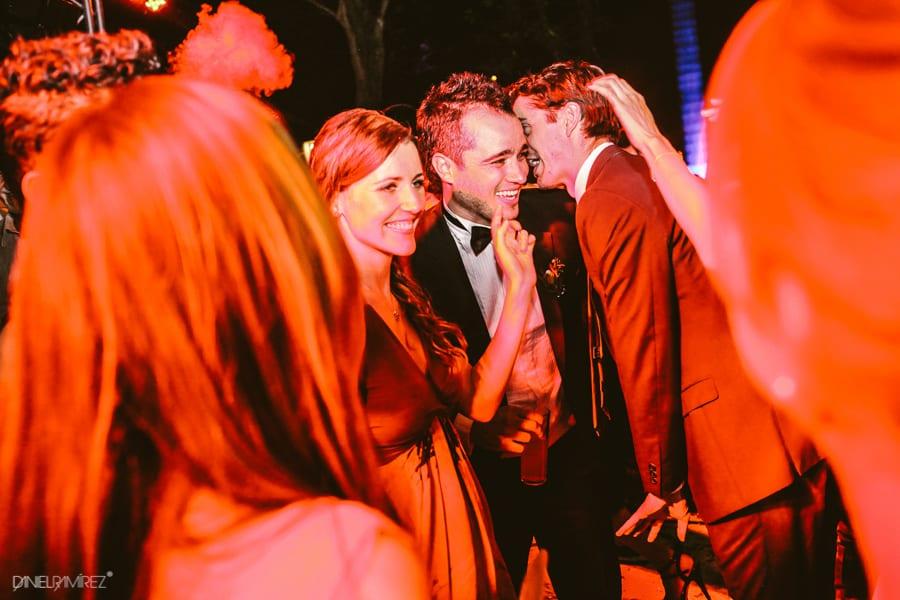 fotos-de-bodas-en-cuernavaca-852