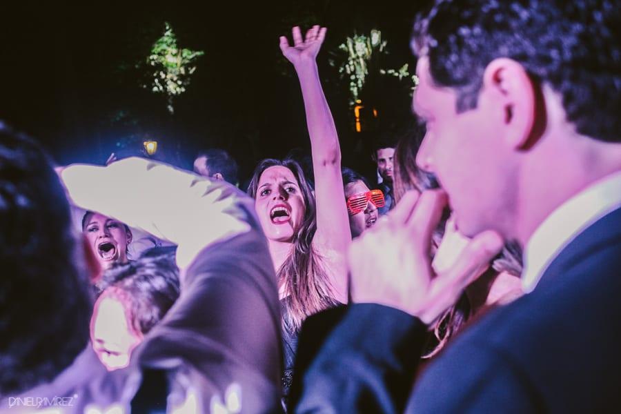 fotos-de-bodas-en-cuernavaca-901