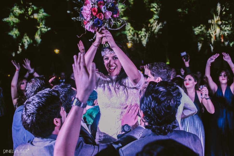 fotos-de-bodas-en-cuernavaca-916