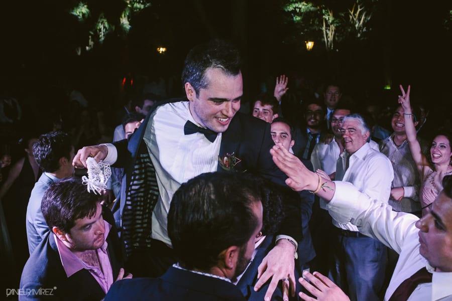 fotos-de-bodas-en-cuernavaca-930