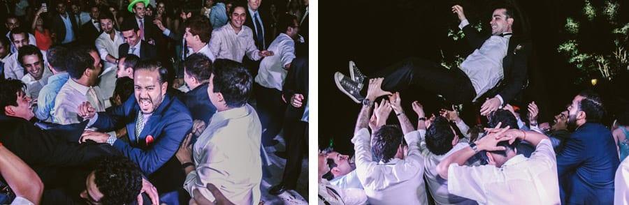 fotos-de-bodas-en-cuernavaca-935-1