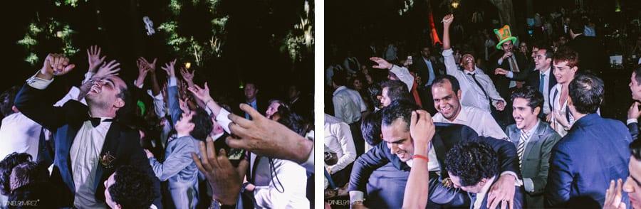 fotos-de-bodas-en-cuernavaca-935-2