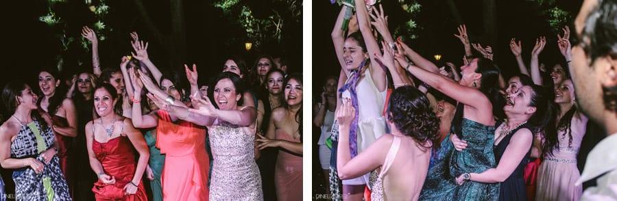 fotos-de-bodas-en-cuernavaca-951-1