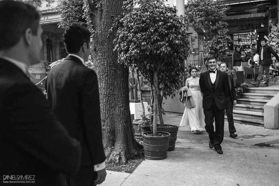 boda-ruben-adrian-223