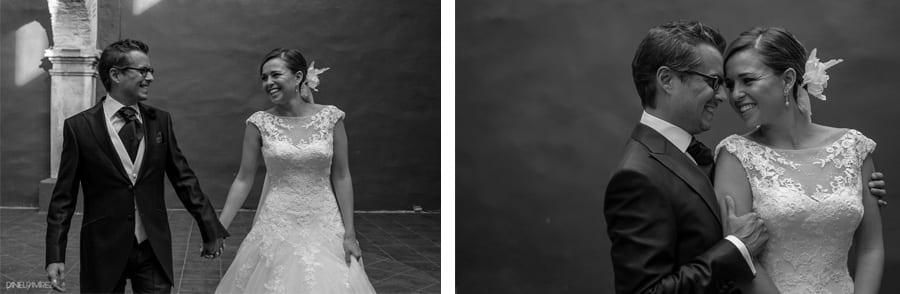 bodas-en-museo-arte-virreinal-8