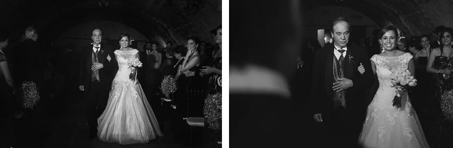 bodas-en-museo-arte-virreinal-9