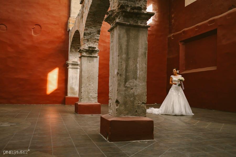 fotos-de-bodas-en-puebla- (1 de 2)