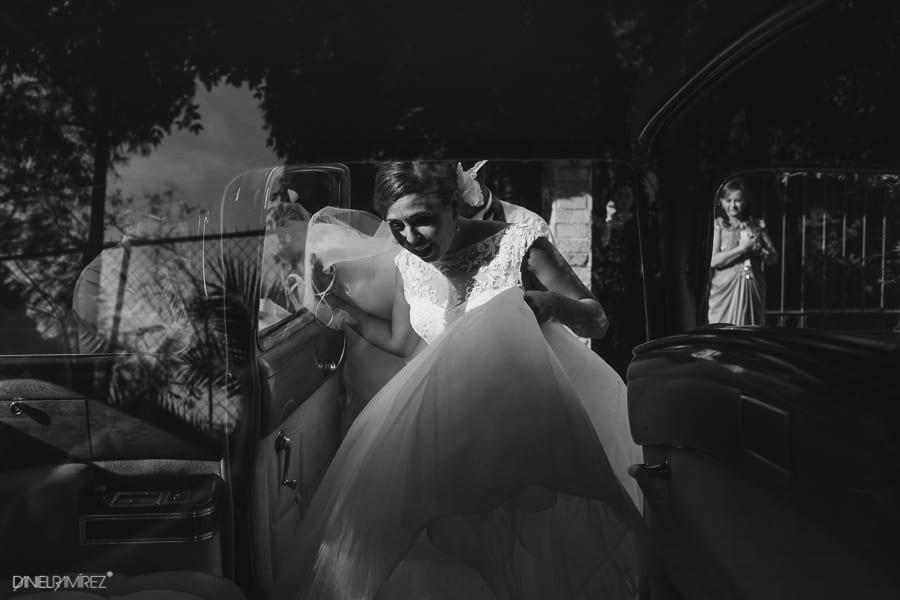 fotos-de-bodas-en-puebla- (117 de 956)