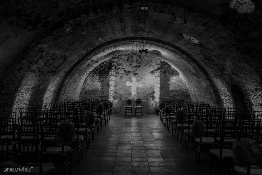 fotos-de-bodas-en-puebla- (126 de 956)