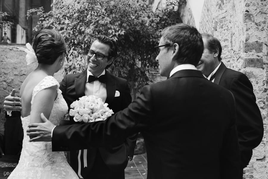 fotos-de-bodas-en-puebla- (158 de 956)