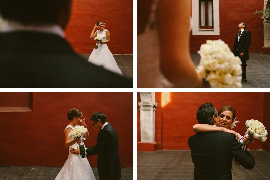 fotos-de-bodas-en-puebla- (162 de 956)-1