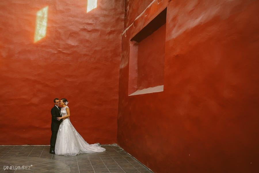 fotos-de-bodas-en-puebla- (162 de 956)