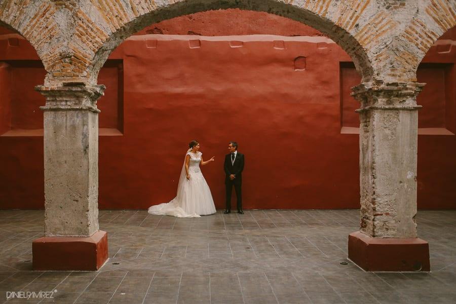 fotos-de-bodas-en-puebla- (211 de 956)