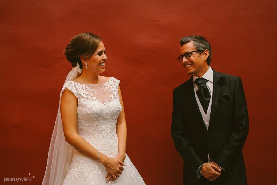 fotos-de-bodas-en-puebla- (212 de 956)