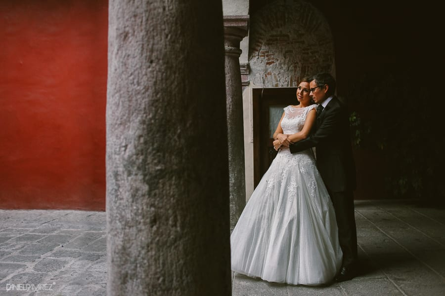 fotos-de-bodas-en-puebla- (230 de 956)