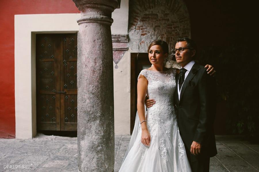 fotos-de-bodas-en-puebla- (232 de 956)