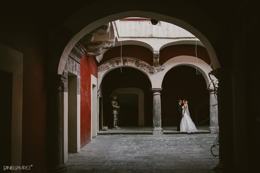 fotos-de-bodas-en-puebla- (244 de 956)