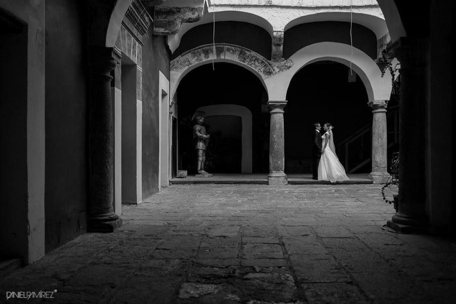fotos-de-bodas-en-puebla- (245 de 956)
