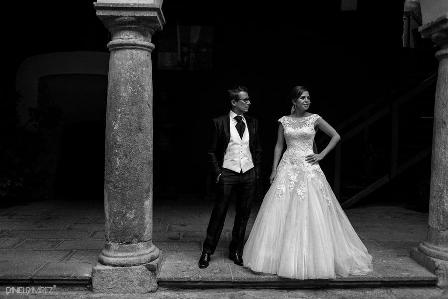 fotos-de-bodas-en-puebla- (250 de 956)