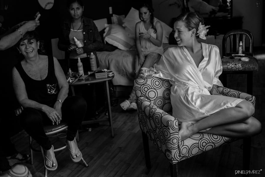 fotos-de-bodas-en-puebla- (29 de 956)