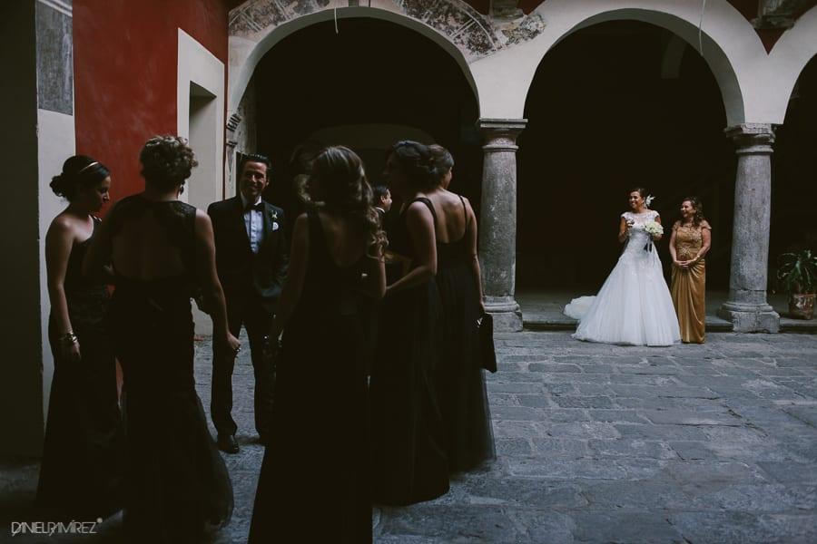 fotos-de-bodas-en-puebla- (312 de 956)