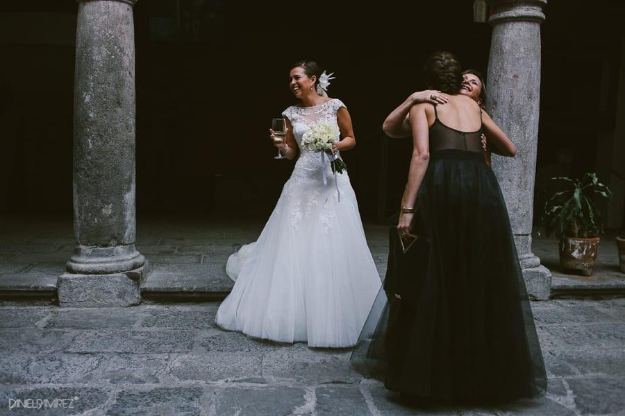 fotos-de-bodas-en-puebla- (313 de 956)