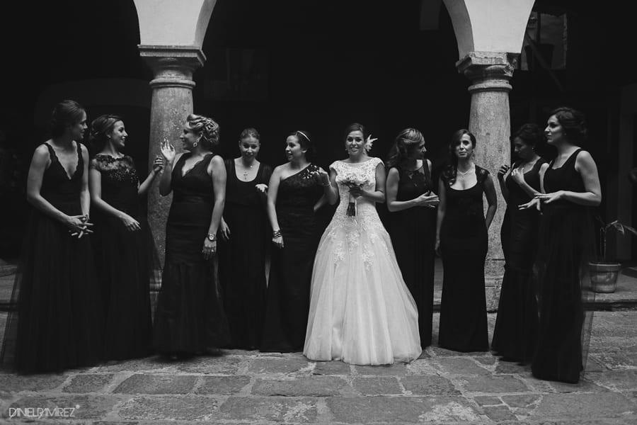 fotos-de-bodas-en-puebla- (332 de 956)