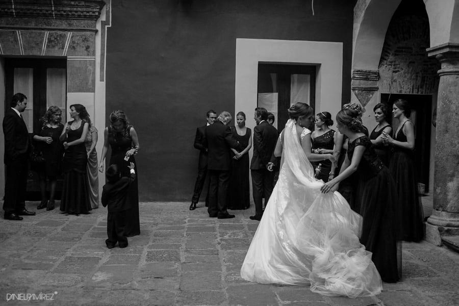 fotos-de-bodas-en-puebla- (359 de 956)